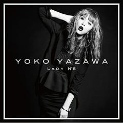 Lady No.5 - Yoko Yazawa
