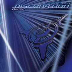 S2TB files : disconation (CD2) - S2TB Recording