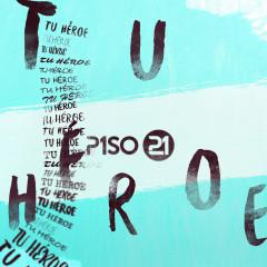 Tu Héroe (Single)