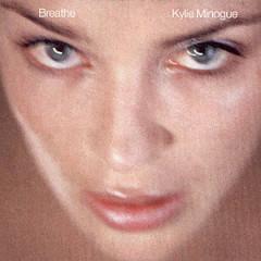 Breathe (CDS1)
