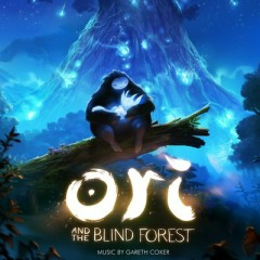 Ori And The Blind Forest (Score) (P.1)