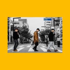 Dongseong Ro (Single)