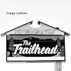 Trail Five - Jimmy LaFave