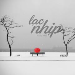 Lạc Nhịp (Single) - Trường Nhân