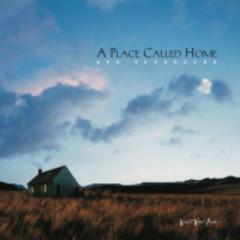 A Place Called Home - Ken Verheecke