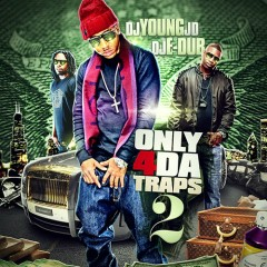 Only For The Traps 2 (CD2)