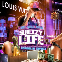 The Sweizy Life (CD1)