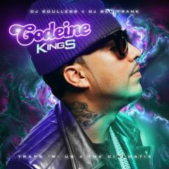 Codeine Kings (CD1)