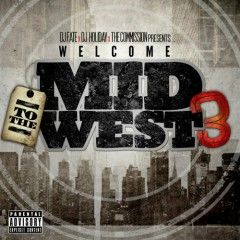 Welcome To The Midwest 3