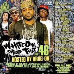 Drop That 46 (CD2)