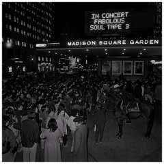 The Soul Tape 3 - Fabolous