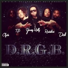 D.R.G.B.