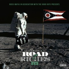 Road 2 Riches 3