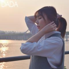 Vigre (Single) - Dada