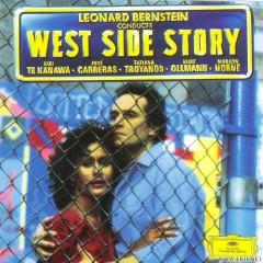 Berstein, West Side Story No.2