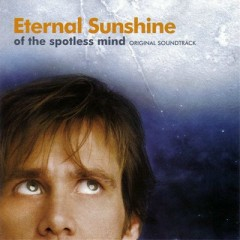 Eternal Sunshine Of The Spotless Mind OST (P.1)