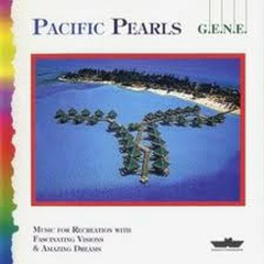 Pacific Peals