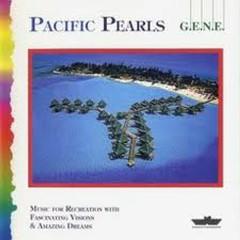 Pacific Peals - G.E.N.E