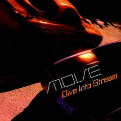 DIVE INTO STREAM - M.o.v.e