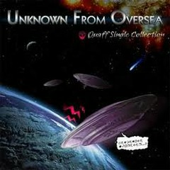 Unknown From Oversea