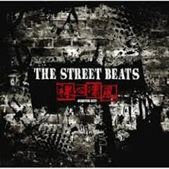 Rashinrimpu Heartful Best CD2 - The Street Beats