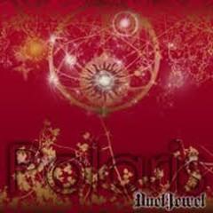 Polaris - Duel Jewel