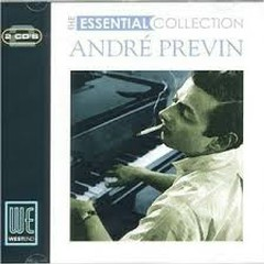 The Essential Collection (CD 2) (Part 2)