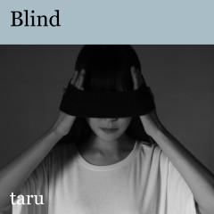 Blind (Mini Album) - Taru