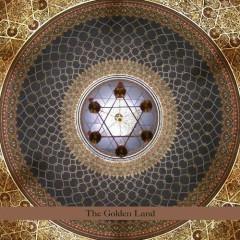 The Golden Land - Bester Quartet