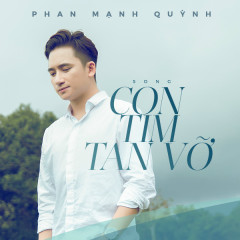 Con Tim Tan Vỡ (Single)