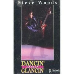 Dancin And Glancin Again