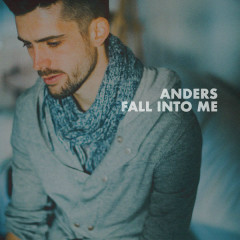 Fall Into Me (Single)