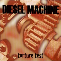 Torture Test