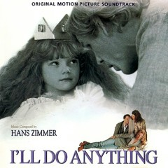 I'll Do Anything OST (Score)