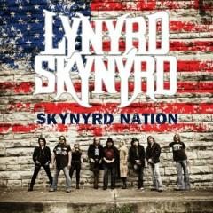 Skynyrd Nation - Lynyrd Skynyrd