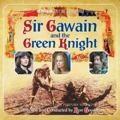 Sir Gawain And The Green Knight OST (CD1)