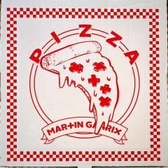 Pizza (Single)