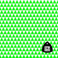 99 - Epik High