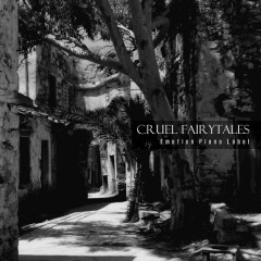 Cruel Fairy Tale