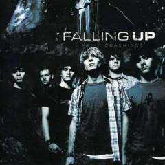 Crashing - Falling Up