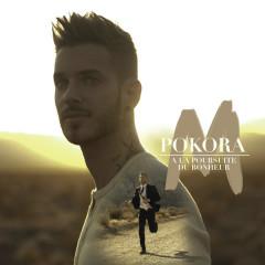 A La Poursuite Du Bonheur (Standard Edition) - M. Pokora