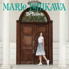 The Reason - Marie Ishikawa