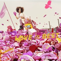 Love Is Best  - Ai Otsuka
