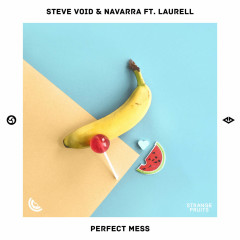 Perfect Mess (Single)