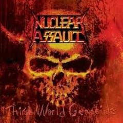 Third World Genocide