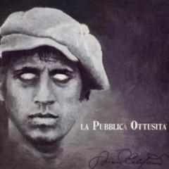 La Pubblica Ottusita - Adriano Celentano