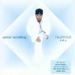 Raumnot 6 VS. 6 - Peter Schilling