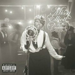 The Cookbook - Missy Elliott
