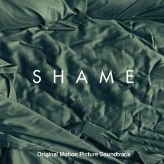 Shame OST
