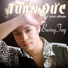 Buông Tay (Mini Album)
